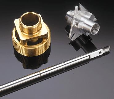 precision cnc milling melbourne