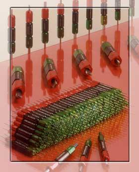 thread gauges